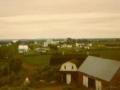 St-André Ouest / West 1979
