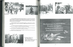 Club Chasse et Pêche / Rod and Gun Club page 2